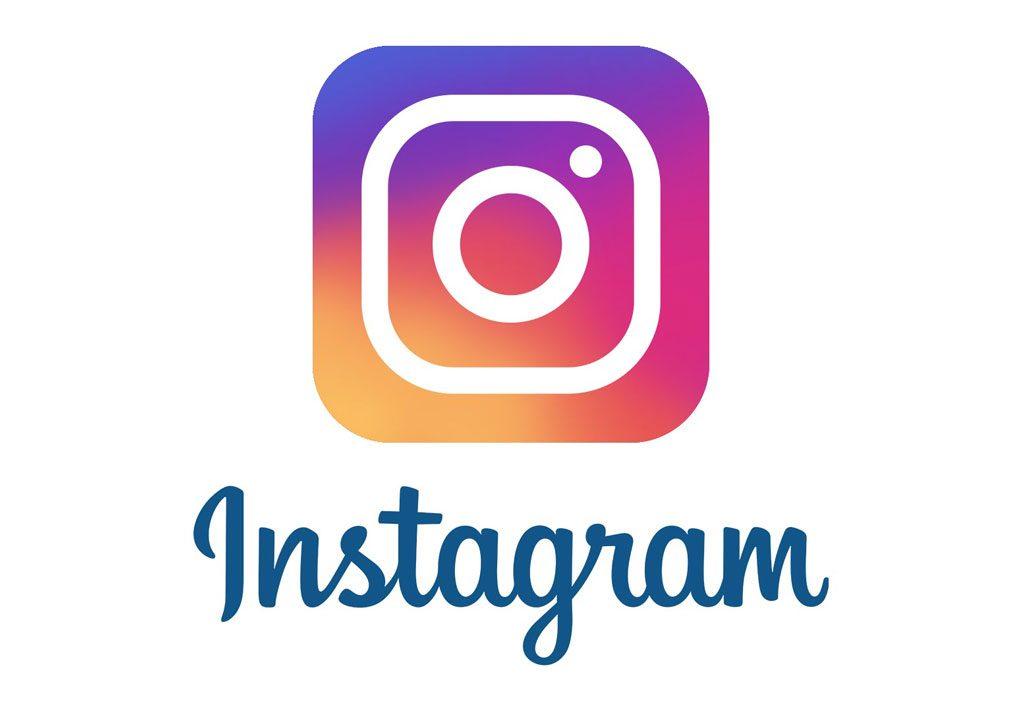 studio AAAN nu ook op instagram