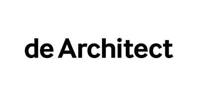 de_architect